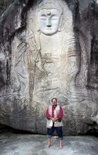 Buddha_Lee